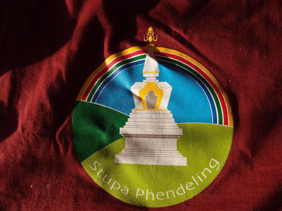 tricko-stupa-phendeling