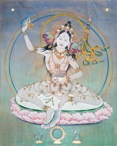 Jnanadakini-gr,large.1479556439