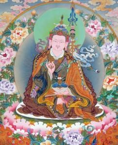 Padmasambhava Dewa Chenpo3